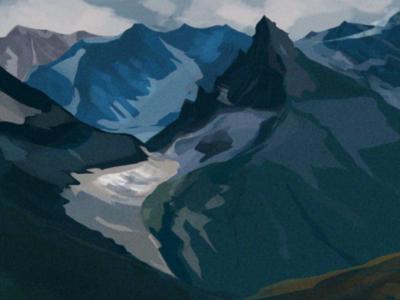 Mountain 6