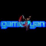 Game Yan