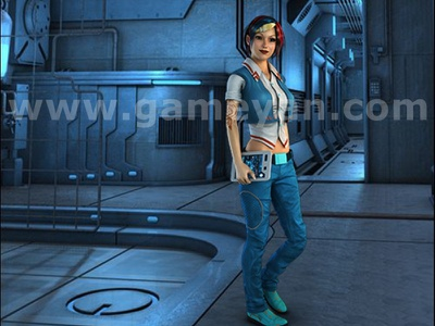 3D Character Animation Model modeling design game development companies game character design studio 3d modeling game character 3d character modeling design character modeling 3d animation studio animation character