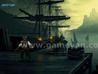 Morgan Pirates By Post Production Animation Studio 3d character modeling game development companies character design studio 3d modeling game character design character modeling 3d animation studio animation character