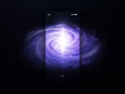App for galaxy 2
