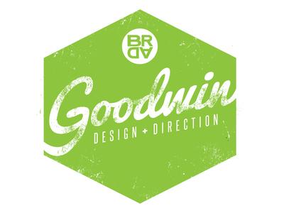 Goodwin Logo 2
