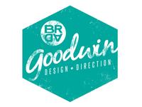 Goodwin Logo 3