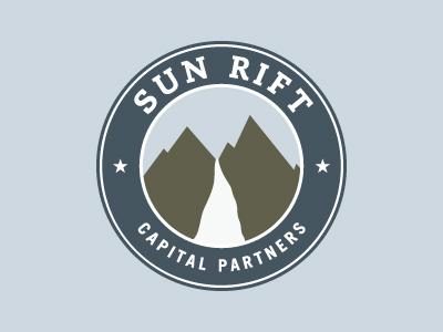 Sunrift Logo