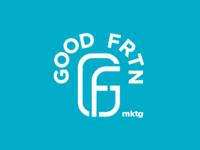 Good Frtn Logo 2