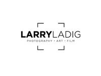 Larry Ladig Final Logo