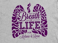 Breath of Life Logo