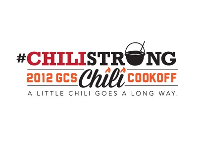 Chilistrong
