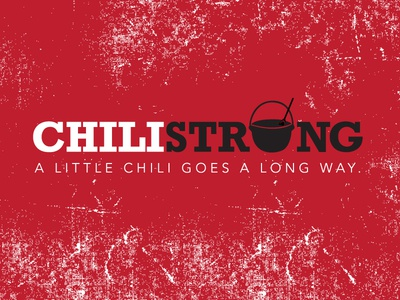 Chilistrong 2