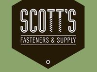 Scott's Fasteners 4