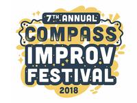 Compas Improv 01