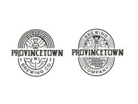Provincetown Brewing Co.