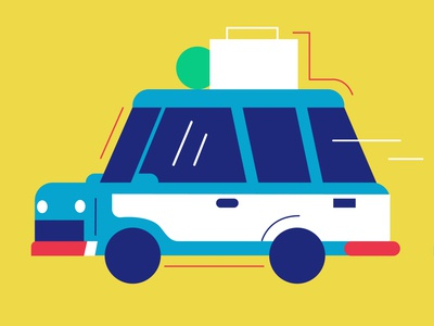 Qapital Car