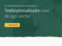 Dacom website