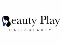 Beauty play Logo