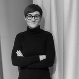 Anastassia Vassiljeva
