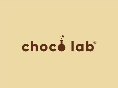 Choco Lab