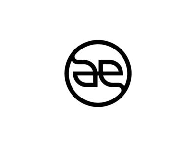 ae (WIP)