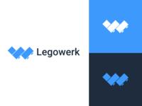Legowerk logo