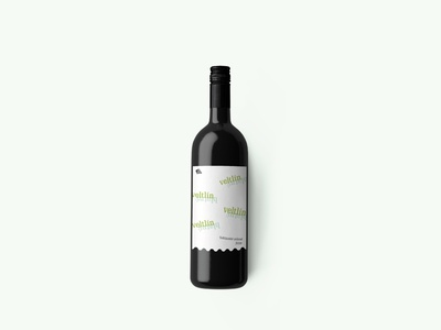 Wine Packaging label packaging packaging design label wine bottle wine label wine