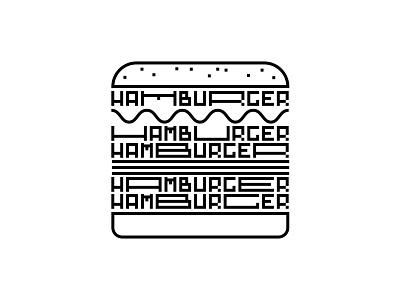 SpaceType font design typeface design typeface typography minimal design minimalism