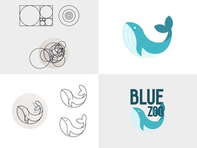 Blue Zoo Progress