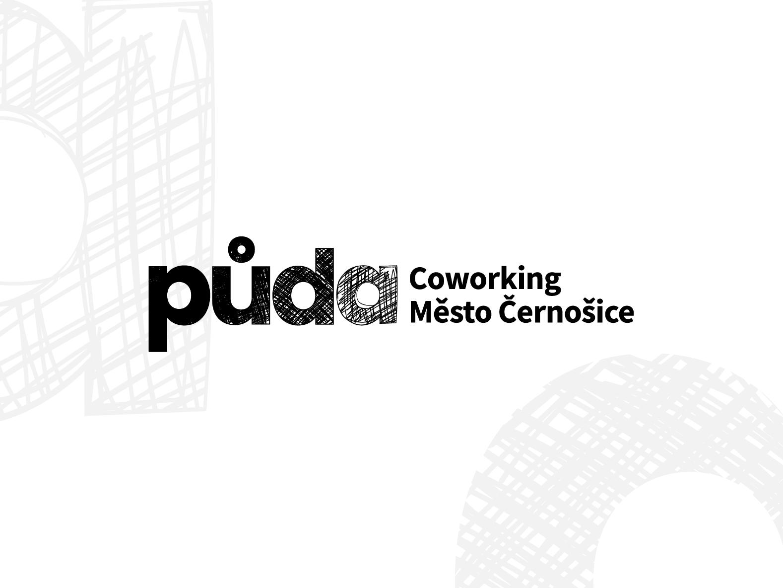 Coworking web flat art line art minimalism icon vector retro illustration branding brand illustrator brand identity letter typography logo design simple minimal logo design