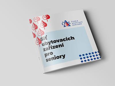 Brochure design designer brand identity print brochure layout brochure design brochure simple design minimalism
