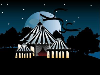 Circus step2