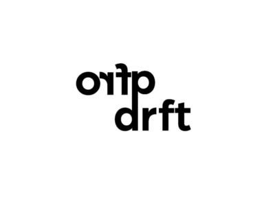 Personal Logo #1