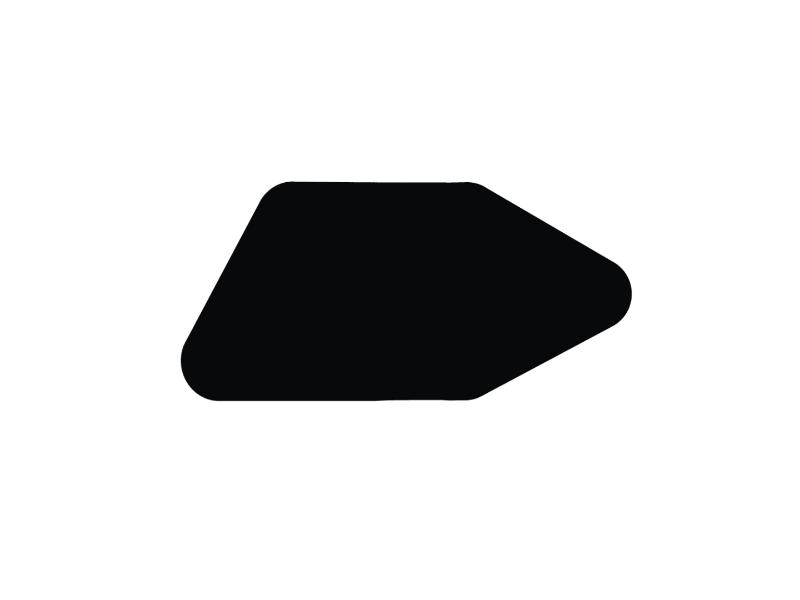 Icon Exploration #1 digital art identity branding illustrator logo typography design thinking studio design graphic design