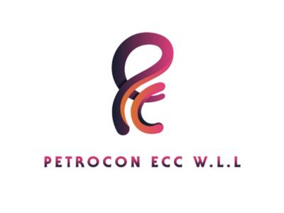 Petrocon ECC Logo