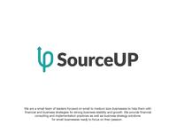 Source UP