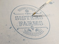 Two Sisters Farms