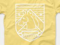 Wpromote House Shirt
