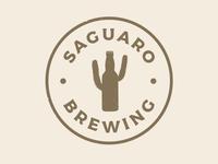 Saguaro Brewing