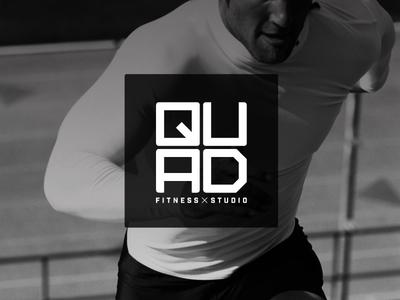 Quad Fitness Studio