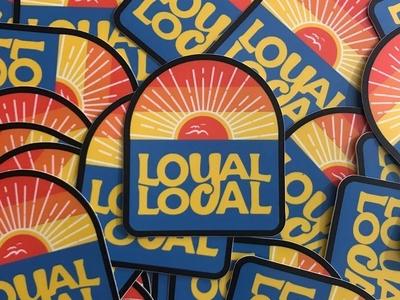 Loyal Local
