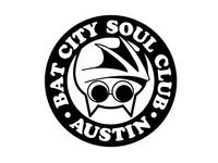 Bat City Soul Club