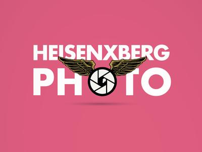 Heisenxberg Photography