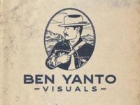 Ben Yanto Visuals