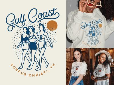 Gulf Coast Girls