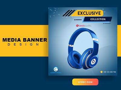 Product advertising advertising branding graphic design social media design logo design banner design product design