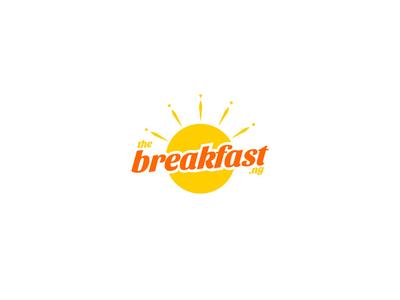 The Breakfast NG