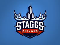 Chicago Staggs