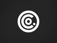 Copyright Co.