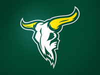 CMR Rustlers High School Football