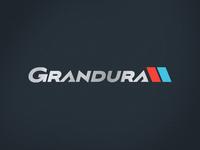 Grandura Performance Golf Shafts
