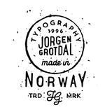 Jorgen Grotdal