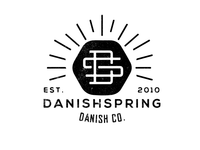 Danish Spring v2